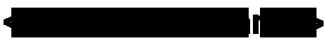 Kadlec-Software | Tvoříme webové stránky na zakázku